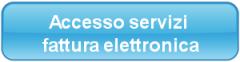 Accesso servizio fatturazione elettronica